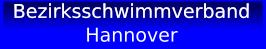 Button bezirksschwimmverband-hannover