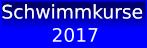 Schwimmkurse_2017
