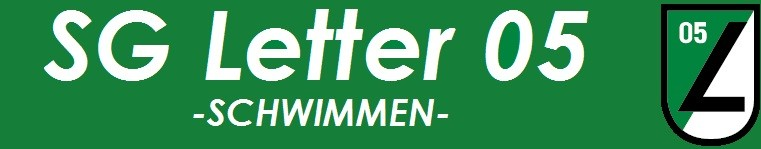 Sportgemeinschaft Letter von 1905 e. V. – Schwimmen