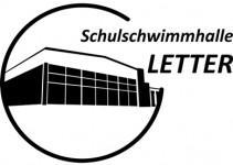 Schulschwimmhalle Letter_logo-Q