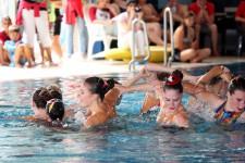 6520_Synchronschwimmerinnen_Tag_des_Sports_2016_Letter
