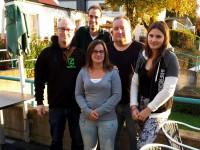 Unser Team in Einbeck
