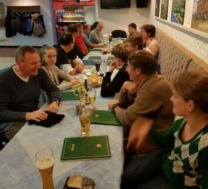 Kvällsöppet_2011.11.11